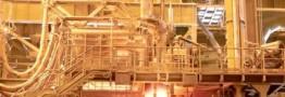 قلب صنعت فولاد با وجود مراکز تخصصی و پژوهشی میتپد