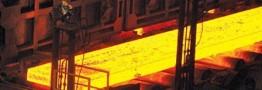 انتشار ۲۰۰ میلیارد تومان اوراق سلف استاندارد شمش فولاد
