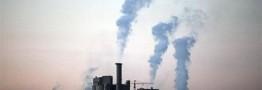 معوقات کارگران کارخانه ذوبآهن اردبیل پرداخت میشود