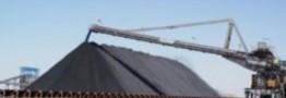 نیاز به تولید سالانه ۴۰ میلیون تن سنگ آهن در سنگان