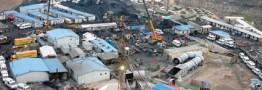 چرا معدنکاری غیرقانونی در پاکستان در حال رشد است؟