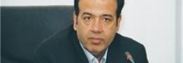 دو ایراد اساسی رئیس اتاق بازرگانی ایران به وصول مالیات