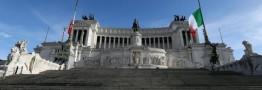 هشدار ایتالیا نسبت به خطر سقوط یورو