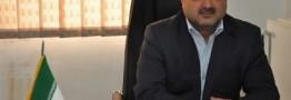 قیمت آهن در خراسان جنوبی ۶۰درصد افزایش یافت