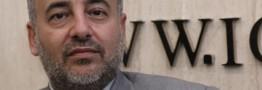 فروش میلگرد چینی تولیدی از ضایعات آهن ایرانی با نصف قیمت