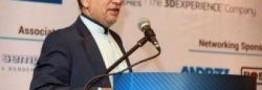تکنولوژی، تامین مالی و ماشین آلات؛ مثلث همکاری معدنی ایران