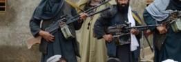 """""""طالبان"""": دولت با آمریکا برای تاراج معادن افغانستان تبانی کرده است"""