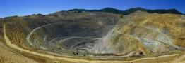 محدوده معدنی دی ۱۹ تنها مجوز مطالعاتی دارد