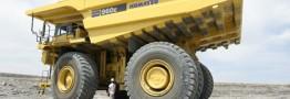 معدنکار از نرخ جهانی تاثیر میگیرد نه از نوسان ارزی