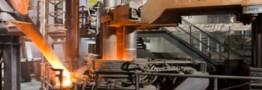 صنایع معدنی در شوک قطع برق