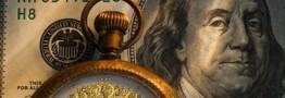 نبض بازار سکه در دستان دلار