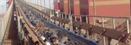 بی اچ پی : ثبت رکورد جدید تولید سنگ آهن