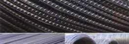 تداوم ثبات قیمت مقاطع فولادی