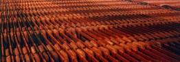 دردسر جدید برای مصرف کنندگان فولاد چینی/ نبشی های تقلبی این بار دامن صنعت برق را گرفت