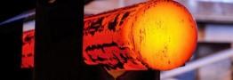 فولاد خام؛ پیشرو در رشد تولید