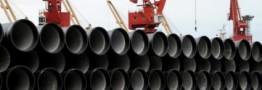 تقاضای جهانی برای فولاد دو درصد رشد میکند