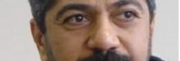 ابراهیم پور مدیرعامل شرکت واسپاری ملت شد