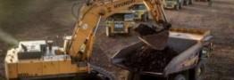 سرمایه گذاری ۸.۶ میلیارد دلاری ایمیدرو برای طرح های ناتمام و غیرفعال