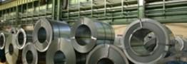 اولویت فولاد مبارکه تأمین نیاز داخل است