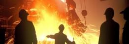سلاح دولت هند بر علیه واردات فولاد ارزان قیمت