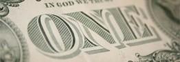 ۹۴ سال خوبی برای اقتصاد خواهد بود؟