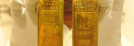 توافق ۷۲ درصدی برای ادامه رشد بهای طلا