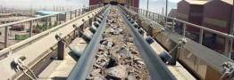 تولید 11 میلیون تنی سنگ آهن در چادرملو طی 10 ماه