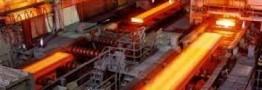 رای نهایی کمیسیون اروپا برای تعرفه فولاد ایران تا ۱۴ مهر صادر میشود