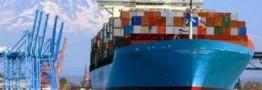 صادرات ۶.۶ میلیارد دلاری مواد و صنایع معدنی در سال ۹۵