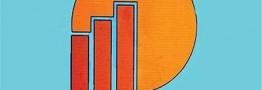 اعلام متوسط درآمد سالانه خانوار شهری