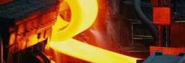 آمادگی بانک پاسارگاد برای مشارکت وسیع در جهت توسعه ذوب آهن