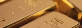 طلا تحت فشار نتایج نشست فدرال رزرو
