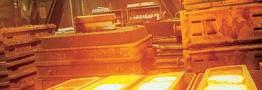 فعالیت ناچیز بازار واردات بیلت در مصر