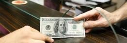 بازار مشتقه ارز؛ یک تیر و دو نشان در اقتصاد ملی