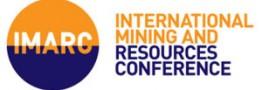 جزئیات سفر معدنی مهم کرباسیان به استرالیا