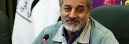 نباید اعتبار ایران را از بین ببریم/ صادرات 15 میلیون تن فولاد نیاز به تمرین دارد