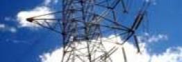 معامله بیش از 10 میلیون کیلووات ساعت برق در بورس انرژی