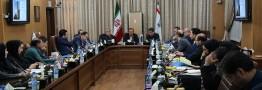 تسهیل حضور ناشران در بورس تهران