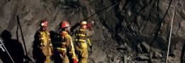 ویژگیهای برتر زمینشناسی کشور برای اکتشاف