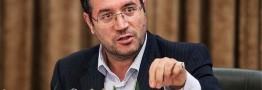 عرضه گندم در بورس کالا، برنامه تشویقی دولت برای تسهیل صادرات آرد