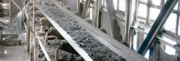 تسهیلات کم بهره نمیخواهیم؛ مطالبات معوق معادن زغال سنگ را پرداخت کنید