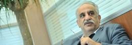 نامه وزیر اقتصاد به رئیس جمهور