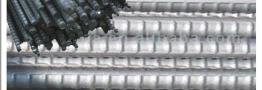 نوسان قیمت شمش و مقاطع فولادی از سوی خصوصیها