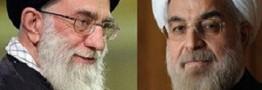 جزئیات نامه روحانی به رهبر انقلاب