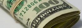 افزایش قیمت ۳۵ ارز بانکی، جهش دلار، پوند و یورو