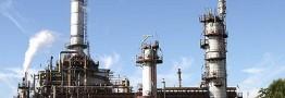 نفت گاز در صدر تولیدات «شبریز»