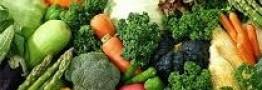سـمیترین سبزیجات کشور