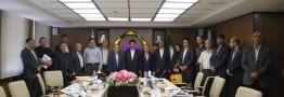 تامین مالی ۲۰۰ میلیارد ریالی صنعت طیور از بورس کالای ایران