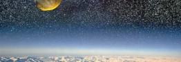 گام جدید لوکزامبورگ برای ارتقای معدنکاری در فضا
