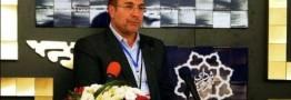 شهردار تهران: اقتصاد مقاومتی در دوران پساتحریم ضرورت بیشتری دارد